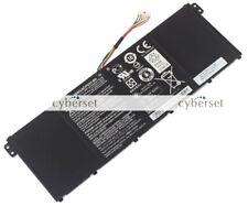 Original AC14B8K Battery for Acer Aspire E5-721,E5-771,E5-771G,V3-371