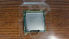 INTEL XEON X3460 CPU (QUAD CORE) W/HT 2.80 GHZ SLBJK LGA1156 PROCESSOR