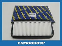 Air Filter Japanparts For SUBARU Vivio 92 95 FA-799S 16546-KA190