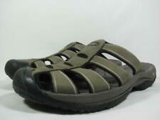Keen Slide Sandals Men Size 9
