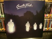 Quarterflash ‎– Quarterflash  Vintage LP  *see all pictures*