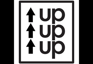 upupup.co.uk domain name internet business page climb social media  up up up