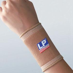 CERAMIC WRIST SUPPORT Splint Sprain Wrap Brace ELASTIC HEAT SLEEVE Injury Pain
