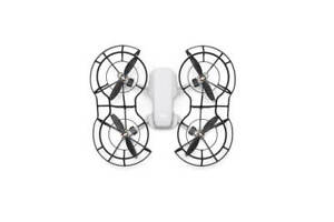 Original DJI Mavic Mini 2 360° Propeller Guards  Protect yourself and your drone