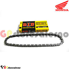 SCR-0404 CATENA DISTRIBUZIONE DID 100 PASSI HONDA 125 VT 125 C2 SHADOW 1999