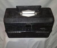 Old Pal Tackle Box Pike PF-5000? Tackle Box