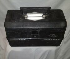 Old Pal Tackle Box Pike PF-5000? Tackle Box