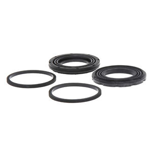 Disc Brake Caliper Repair Kit Front,Rear Centric 143.65030
