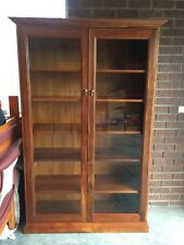Genuine Clifton Bookcase in Excellent Condition