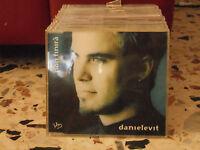 DANIELE VIT - NON FINIRA' 4'06 - CD SINGOLO CAMPIONE PROMOZIONALE 2002