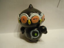 CLAYDOL  RARE POKEMON ACTION FIGURE 2""