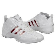 New Womens TEAM COLOR BASKETBALL SHOES Womens SZ 9.5 - Fits 9.5-10