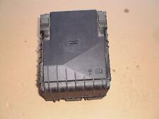 Original VW Eos Zentralelektrik  Sicherungskasten a1630 a163