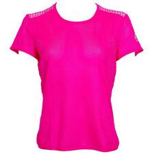 Abbigliamento sportivo da donna rosi marca adidas Taglia 40