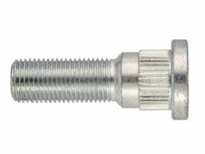 Wheel Lug Stud Rear PTC 97105-1