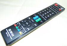 New LuckyStar SH-13+L Universal Remote Control most Sharp Brand LCD LED HD TV