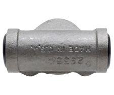 Drum Brake Wheel Cylinder-Element3 Rear,Front Raybestos WC37175