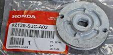 Genuine Honda Ridgeline Rear Cushion Cable Guide 82139-SJC-A02