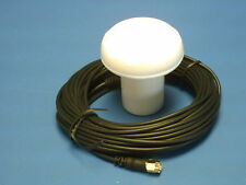 GPS/Plotter GPS Antenna for Garmin 421, 431, 441, 521, 526, 531, 536 & 541