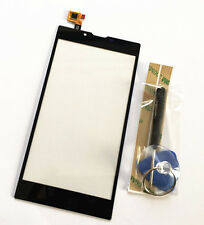 Vitre Ecran Tactile Touch Screen Glass Digitizer pour Archos 55 Platinum