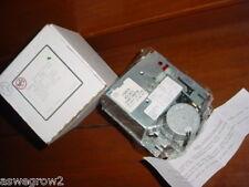 New Oem Mts,Inc 660750N Whirlpool washer timer 378357N,378360,374196, 374199