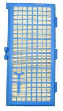 Miele HEPA Vacuum Filter S300-S600 - Generic