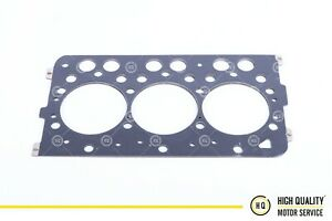 Cylinder Head Gasket Metal For Kubota, New Type 1J092-03310, D722, 3D66, D782