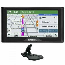 Garmin Drive 50LM GPS - Lower 49 US States