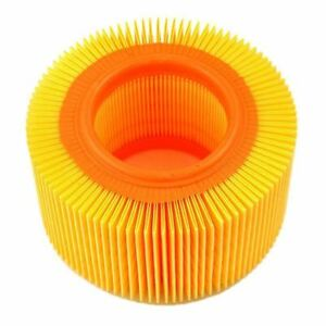 Motorcycle Air Filter For BMW R850GS R850R Boxer R850RT R850 R Classic