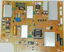 Sony KD-55X720E Power Supply 1-474-684-11