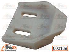 GACHE NEUVE pour verrouillage coffre arrière de Citroen AMI8 BREAK (WAGON) -189-