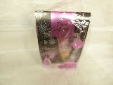 Victoria secret PURE SEDUCTION Travel Size LOTION  MIST 2 PIECE Gift  Set NIB