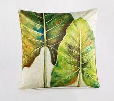 BN big leaf European style cushion cover TOP QUALITY! #3