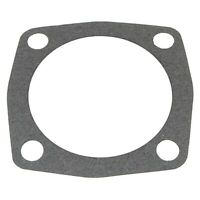 ESL10916 PTO Rear Cover Gasket Fits Farmtrac Tractor 435 545 545 DTC 555 555 DTC