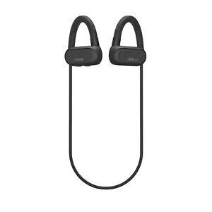 Jabra Elite Active 45e Kabellose Kopfhörer Für Musik, Anrufe Und Sport, IP67