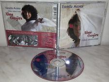 CD ESTRELLA ACOSTA - ALMA GUAJIRA