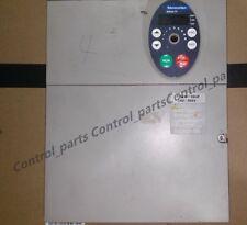 1 PC Used Schneider ATV31HU75N4 7.5KW 380V Tested