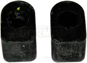 New Suspension Stabilizer Bar Bushing Front For Chevrolet Bel Air 50-70 535674