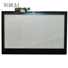 "14"" Touch Screen Digitizer Glass for Sony SVT14 SVT141 SVT141C11L SVT141A11L"