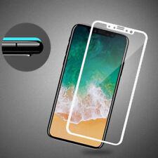 Cover e custodie bianchi modello Per iPhone X per cellulari e palmari