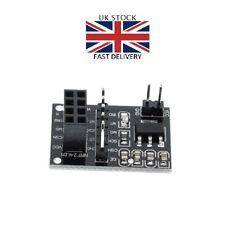 5PCS LD1117AV33 Linear Voltage Regulator 3.3V 800mA TO-220 Z0HWC