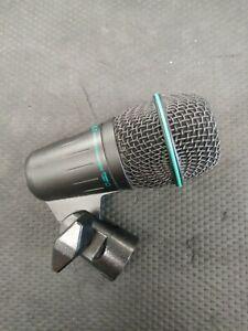 Shure BG 6.1 Dynamic Drum Microphone