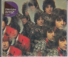 Pink Floyd - The Piper At The Gates Of Dawn, CD Neu