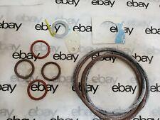General Motors Electro-motive Gasket 9583686 Cylinder Install