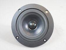 M&K Miller & Kreisel 17133 Speaker 4 ohm Replacement for SS-250P 1 speaker