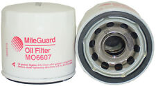 New Engine Oil Filter Mileguard MO6607 Free Shipping