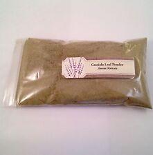1 oz. Graviola Leaf Powder (Annona Muricata) <28 g / .063 lb> Soursop