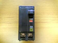 * Square D 2 Pole 80 Amp Circuit Breaker Qob280 (Chip) . L-50