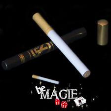 Tube rétrécisseur de cigarette - magie - fumer - tabac