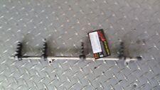 81 82 83 84 85 86 87 88 89 Rolls Royce Silver Spur Spirit ignition wire holder